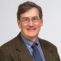 Douglas J. Kemme, MD